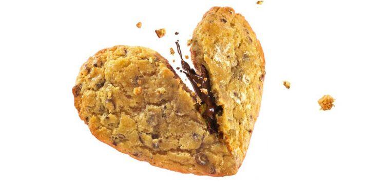 La Mie Câline fait fondre nos coeurs avec deux nouvelles recettes !