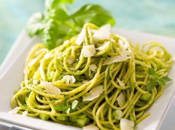 6 Ingredients De La Cuisine Italienne Femme Actuelle Le Mag