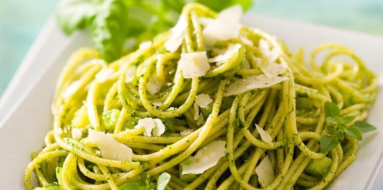 La cuisine italienne a toujours la cote en Europe