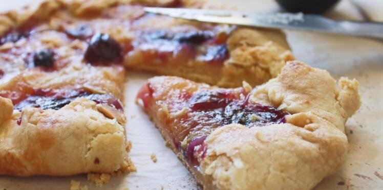 Coup de coeur blog : Royal Chill cuisine comme Martha Stewart