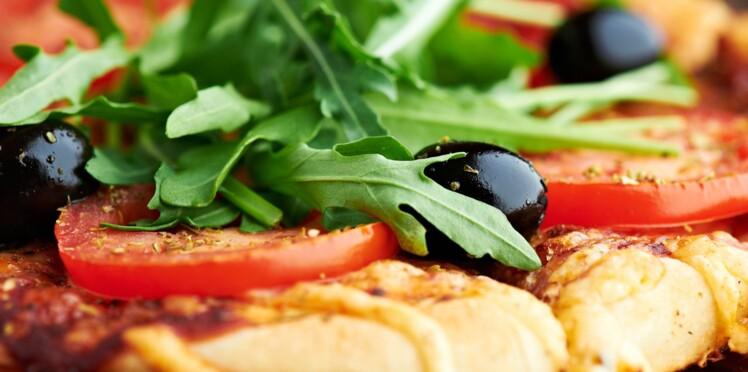 Italienne, française et japonaise : cuisines préférées des touristes