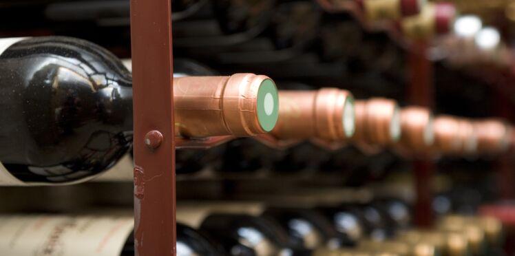 Foire aux vins : les dates pour faire de bonnes affaires
