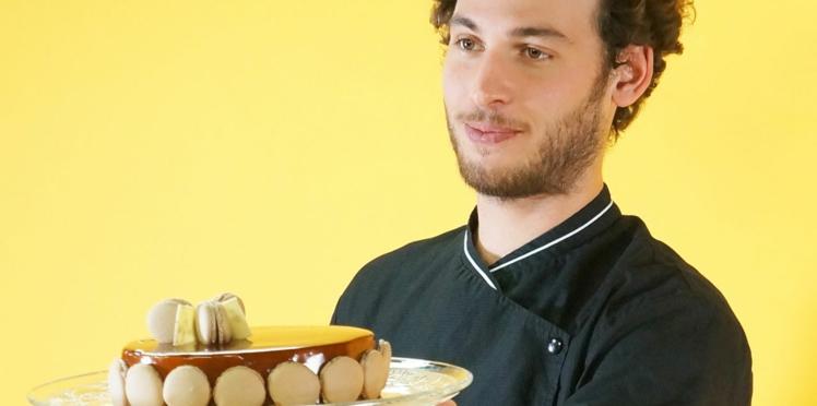 Vous sentez-vous prêt à défier Alexis de Top Chef ?