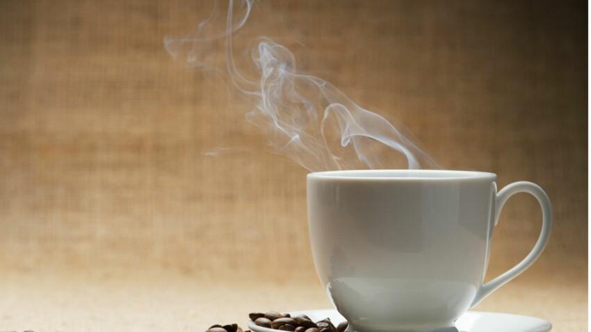 Fêtez vos mamans avec du café