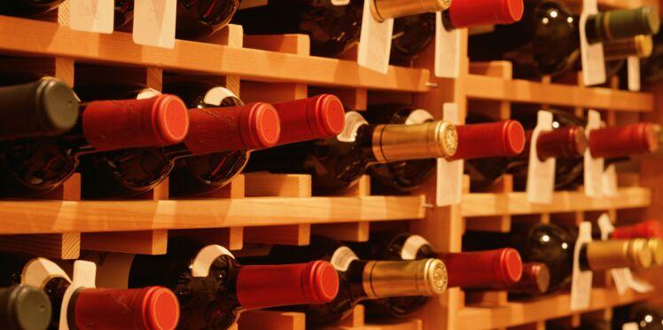 Foire aux vins 2013 : le calendrier complet