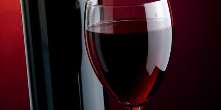 Foire aux vins : les consommateurs dépensent 120 euros en moyenne