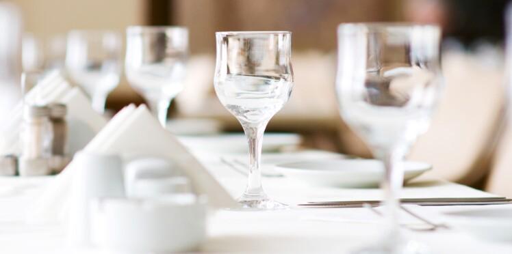 Guide Michelin : les nouveaux restaurants étoilés