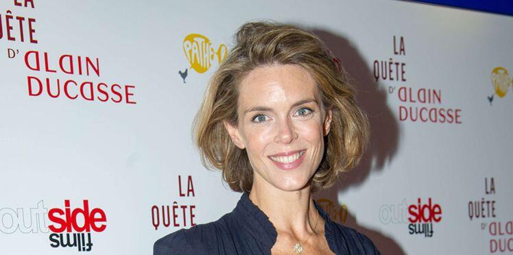 Julie Andrieu explique pourquoi il ne faut pas acheter de parmesan déjà râpé