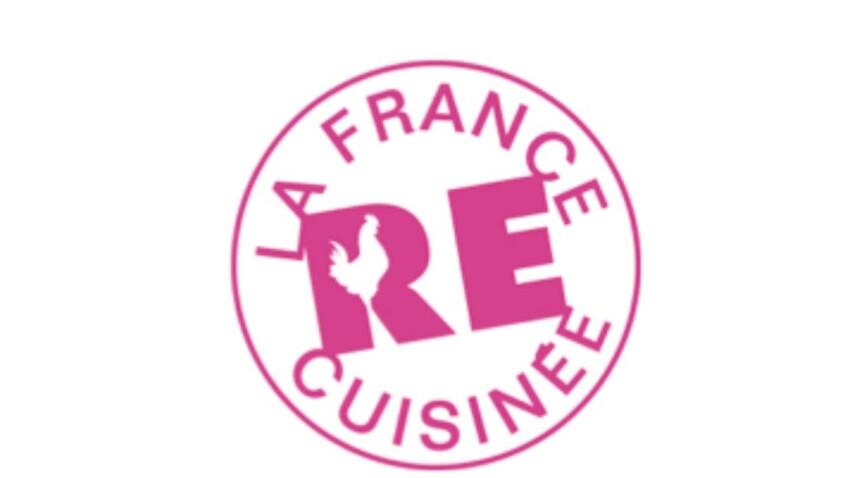 Bon plan : des plats gastronomiques à 10 euros