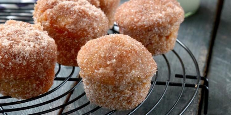 Cronut, duffin… vive les pâtisseries hybrides !