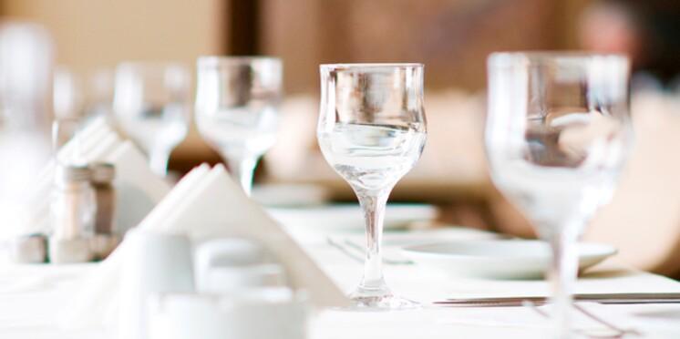 Le top des bonnes manières à table