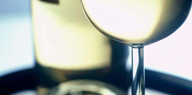 Foire aux vins 2011 : les dates à retenir