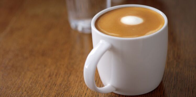 Les Français, accros au café ?