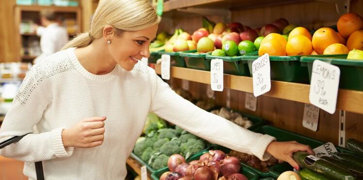 Les supermarchés collaboratifs ou comment acheter autrement