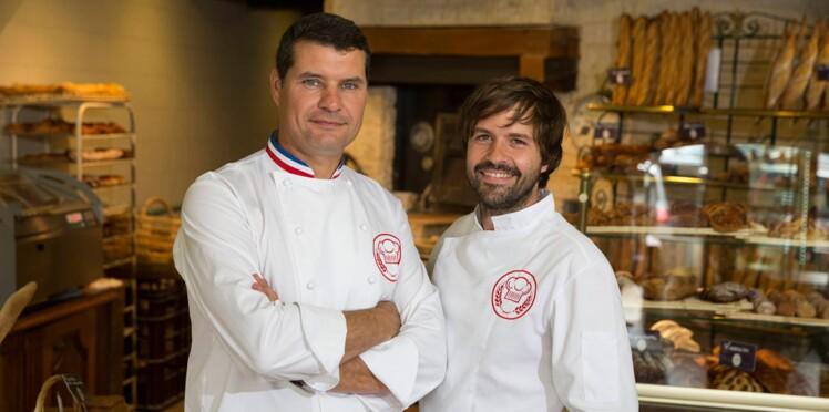 La meilleure boulangerie de France, coup d'envoi ce lundi sur M6 !