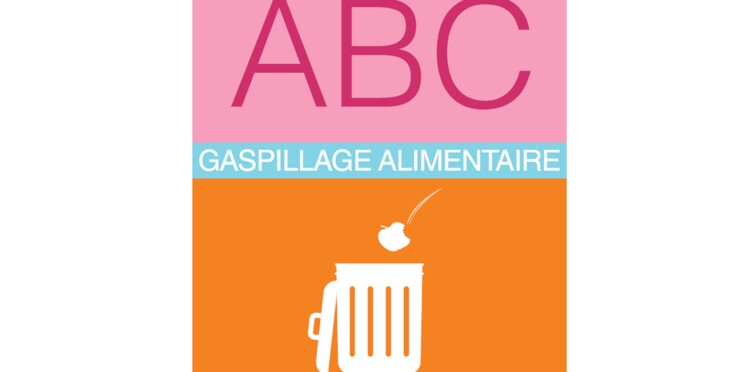 Monoprix s'engage contre le gaspillage alimentaire