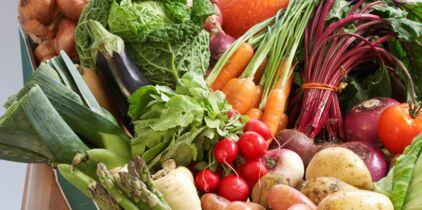 e6f65570748 60 millions de consommateurs alerte sur certains produits bio ...