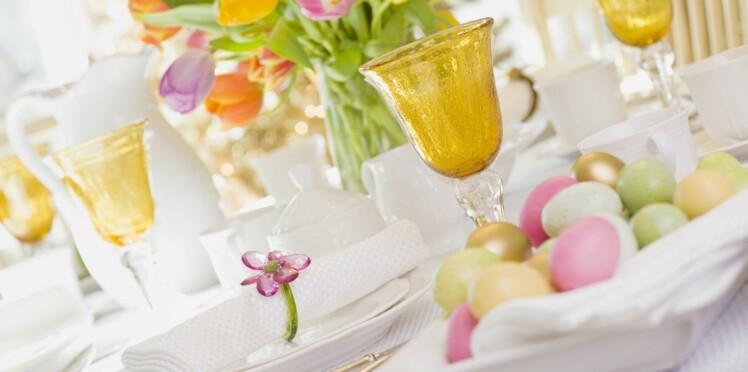 Petit tour du monde des recettes traditionnelles de Pâques