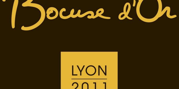 Plusieurs concours gastronomiques au Sirha à Lyon