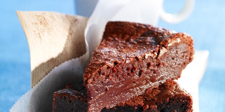 Nouveau : postez vos recettes sur CuisineActuelle.fr !