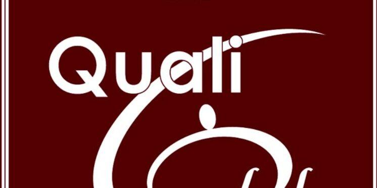 QualiChef, vrai label charcutier