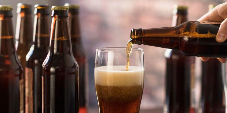 Des résidus de pesticides retrouvés dans la plupart des bières (et la liste des marques les plus touchées)