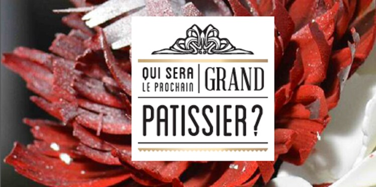 Qui sera le prochain grand pâtissier ? A suivre mardi, sur France 2 !