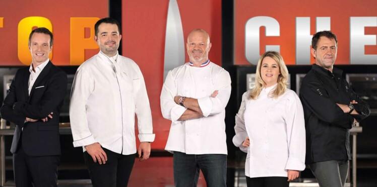 Top Chef 2015 : tout ce qui va changer !