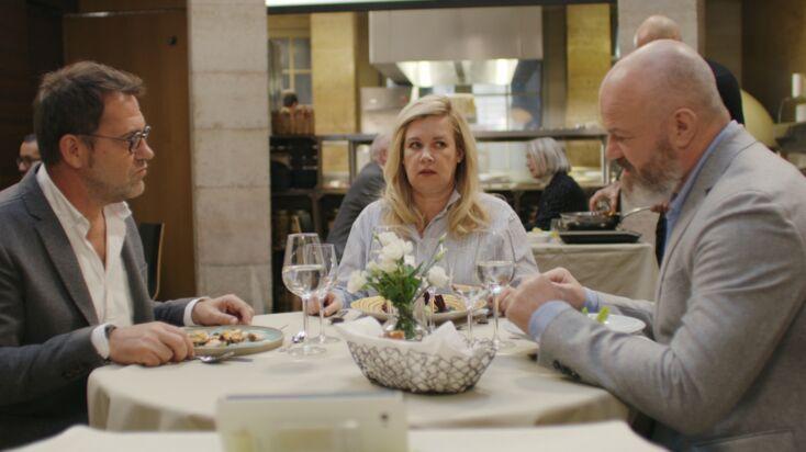 Top Chef 2018 : quoi de neuf pour la 9ème saison ?