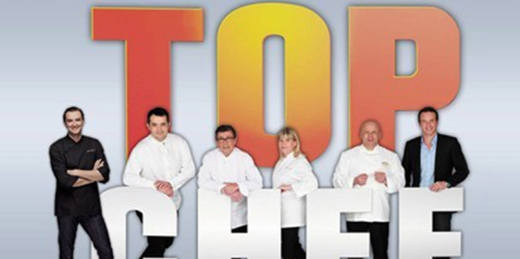 "Un restaurant ""Top Chef !"" va ouvrir à Paris"