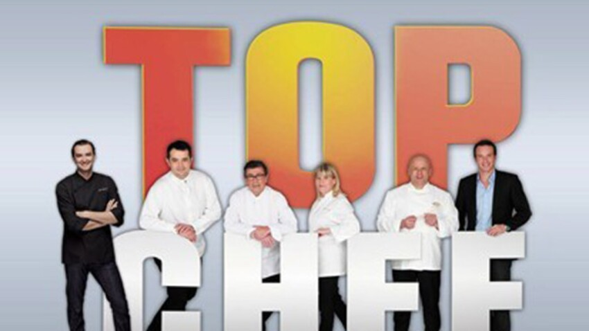 "Un restaurant ""Top Chef !"" va ouvrir à Paris"
