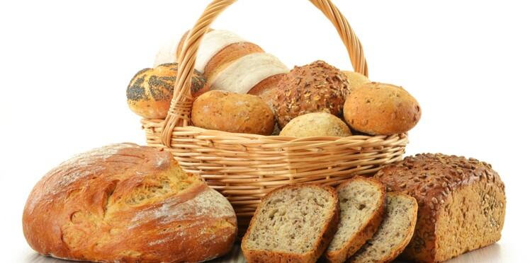 Vive la fête du pain !