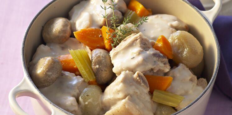 Fête de la Gastronomie 2012 : les internautes appelés à voter