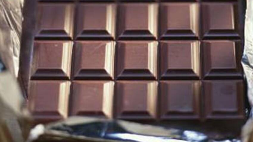 Ces erreurs que l'on fait tous quand on cuisine du chocolat