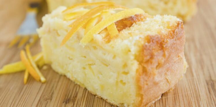 10 idées recettes avec du citron