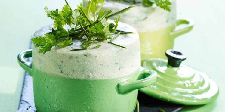 10 idées recettes avec du gorgonzola