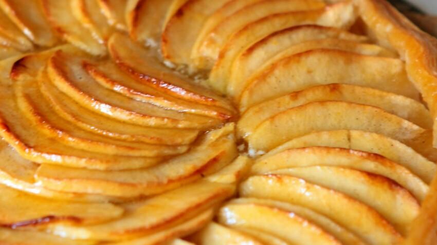 5 recettes gourmandes avec une pâte feuilletée