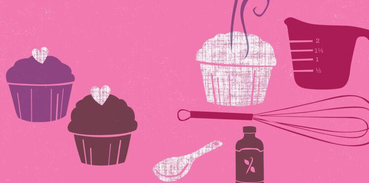 Le bicarbonate : à quoi ça sert en cuisine ?