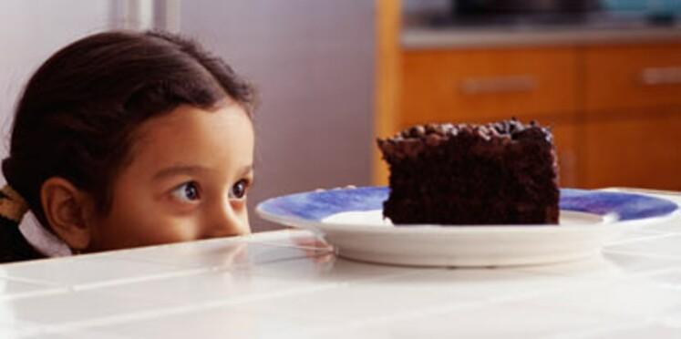 Les vacances avec les enfants ?  C'est du gâteau !