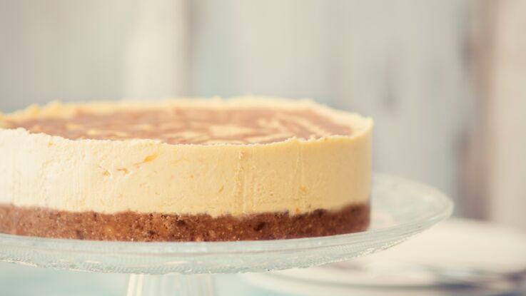 Cheesecake : les secrets de la réussite et nos recettes