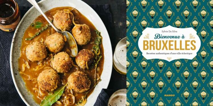 Cuisine belge : nos recettes préférées, généreuses et authentiques