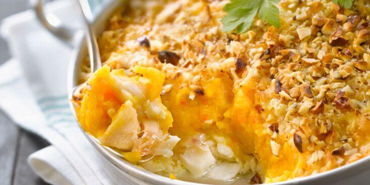 Cuisine d'automne : nos recettes faciles et originales