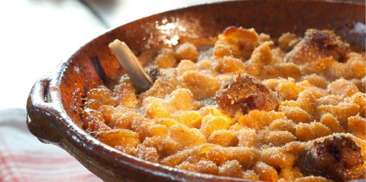 Cuisine régionale : nos recettes basques préférées