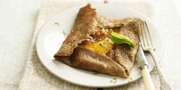 Cuisine régionale : nos recettes bretonnes préférées