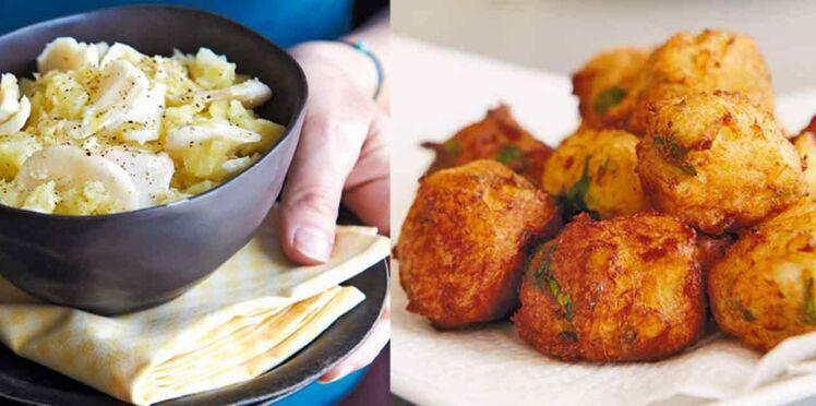 Cuisiner les restes : toutes nos idées et recettes