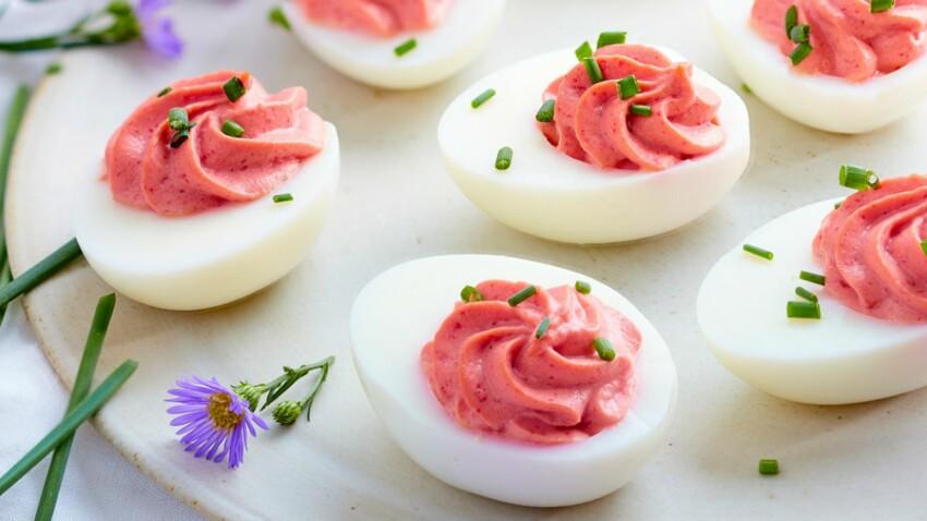 Surgelés, conserves, frais : nos recettes faciles pour recevoir à l'improviste