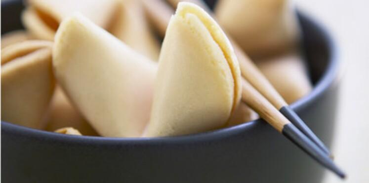 Nos recettes chinoises pour le nouvel an