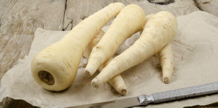 12 recettes pour cuisiner le panais