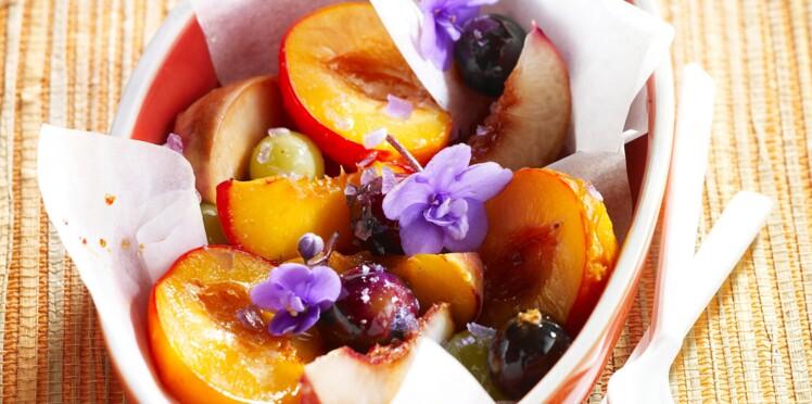 Top 50 des recettes à faire avec des abricots
