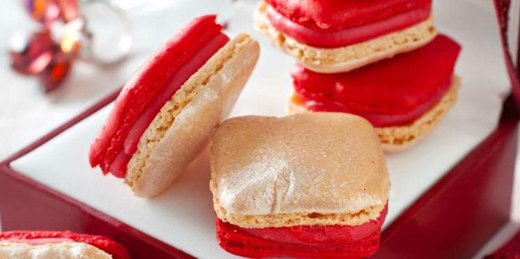 Nos recettes aphrodisiaques pour la Saint Valentin
